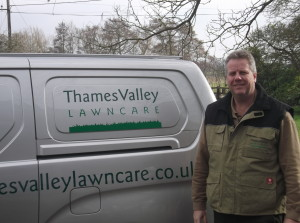 TVLC Man and Van 009
