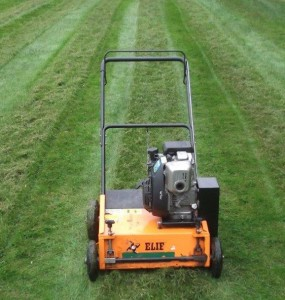 feb13 TVLC 015 scarifier cropped